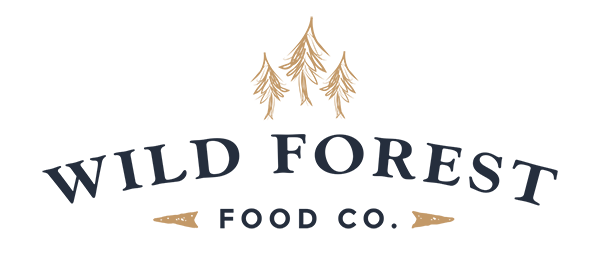 Wild Forest Food Co.